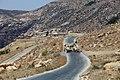 Bsaira District, Jordan - panoramio (28).jpg