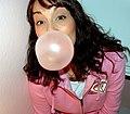 Bubblegum.jpg
