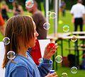 Bubbles26.jpg
