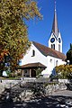 Bubikon - Reformierte Kirche IMG 5072 ShiftN.jpg