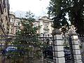 Bucharest Day 2 - Carol I (9337948120).jpg
