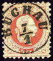 Buchau 1874 Bochov.jpg