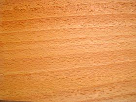 http://upload.wikimedia.org/wikipedia/commons/thumb/c/cc/Buche_Holz_1.jpg/280px-Buche_Holz_1.jpg