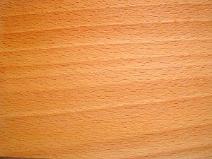 Buche Holz 1.jpg