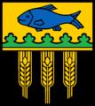 Buchholz (RZ) Wappen.png