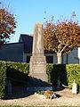 Bucy-Saint-Liphard-FR-45-monument aux morts-08.jpg