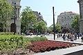 Budapest, Inner City, Hungary - panoramio (41).jpg
