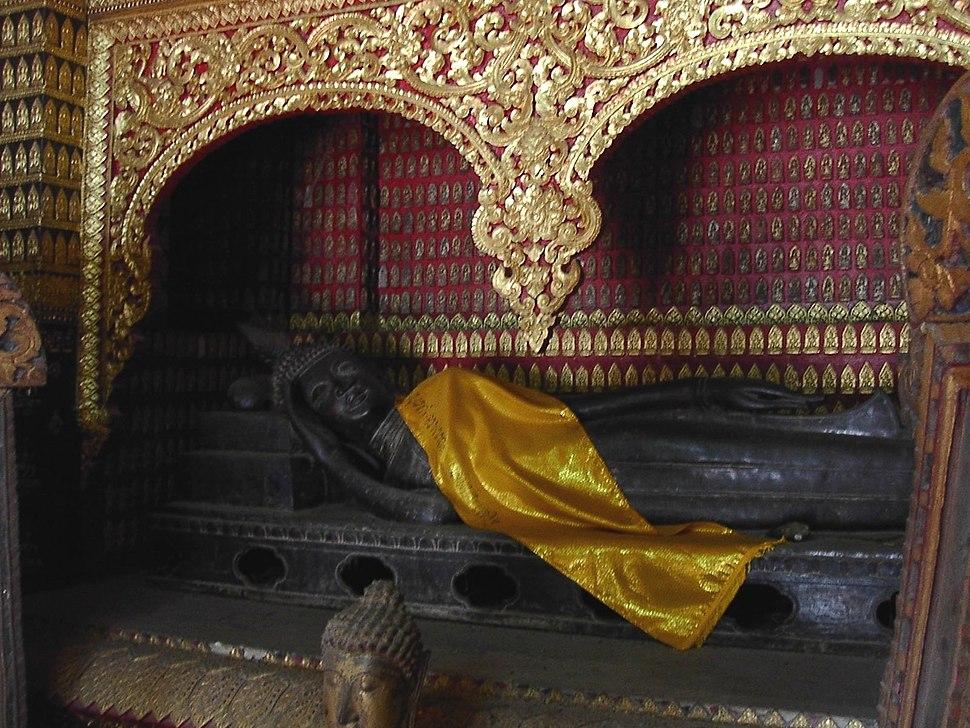 Buddhaimage3