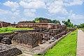 Budhha stupa.jpg