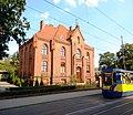 Budynek Centrum Edukacji Nauczycieli w Toruniu.jpg