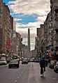 Buenos Aires - Avenida Corrientes - 20080306.jpg