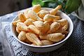 Buffalo Nickel Wingers potato snacks.jpg