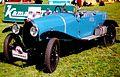 Bugatti Typ 23 Brescia 2-Sits 1925.jpg