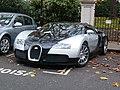Bugatti Veyron 16.4 (6428283595).jpg