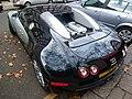 Bugatti Veyron 16.4 (6428302769).jpg