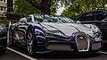 Bugatti l'or blanc (7433104528).jpg