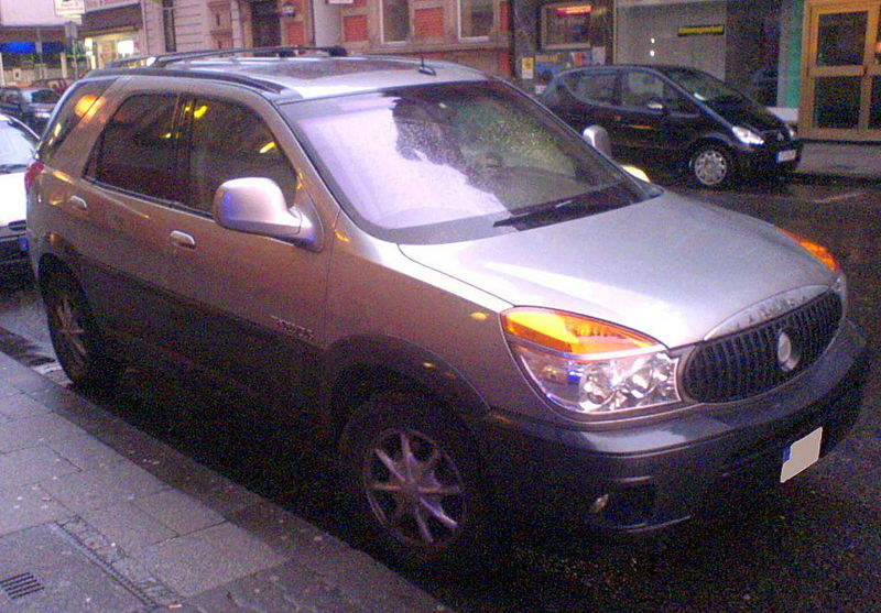 File:Buick Rendezvous silver.jpg