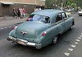 Buick Serie 50 Super 1949 - Falköping cruising 2013 - 1868.jpg