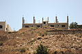 Building in construction in Jenin, West Bank 028 - Aug 2011.jpg