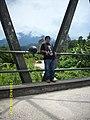 Bukittinggi Valley Tour.jpg