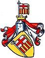 Bulemast-Wappen.jpg