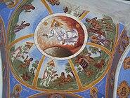 Bulgaria-Sokolski manastir-04