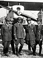 Bulgarian pilots 1928.jpg