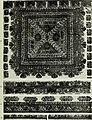 Bulgarski narodni shevitsi (1913) (14577171028).jpg