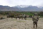 Bulldogs assist ANSF to secure Wazir Valley 130327-A-ZQ422-009.jpg