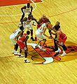 Bulls vs 76ers.jpg