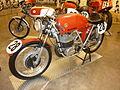 Bultaco 360cc 24H Montjuic 1969.JPG