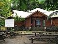 Bunaken Visitor Center - panoramio.jpg