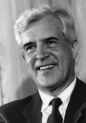 Peter Boenisch - Peter Boenisch, 1983