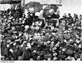 Bundesarchiv Bild 135-BB-142-02, Tibetexpediton, Generäle.jpg