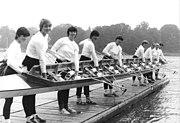 Bundesarchiv Bild 183-1982-0819-034, Nationalmannschaft, DDR, Achter