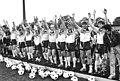 Bundesarchiv Bild 183-1989-0603-029, Mannschaftsfoto SG Dynamo Dresden.jpg