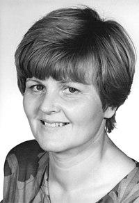 Bundesarchiv Bild 183-1990-0705-336, Sabine Fache.jpg