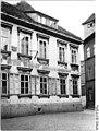 Bundesarchiv Bild 183-30159-0001, Erfurt, Lange-Brücke.jpg