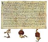 Bundesbrief (Svájc alapító dokumentuma)