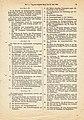 Bundesgesetzblatt Nr 1 von 1949-05-23 Grundgesetz-011.jpg