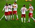 Bundesligas FC Salzburg gegen Grödig 12.JPG