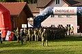 Bundeswasserwehrbewerb bfkuu denkmayr 178 (48735336296).jpg