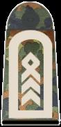 Bundeswehr-OR-9-OSF
