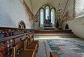 Bunge kyrka August 2020 04.jpg
