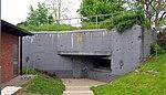 Bunker Dillingen Stadtpark (3).jpg