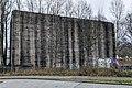Bunker Stresowstraße 03.jpg