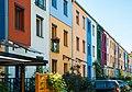 Bunte Häuser in Leipzig - panoramio.jpg