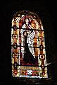 Bures Saint-Matthieu 794.JPG