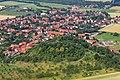 Burgberg Stapelburg.jpg