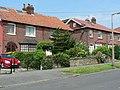 Burley Wood Lane, Kirkstall, Leeds - geograph.org.uk - 183390.jpg